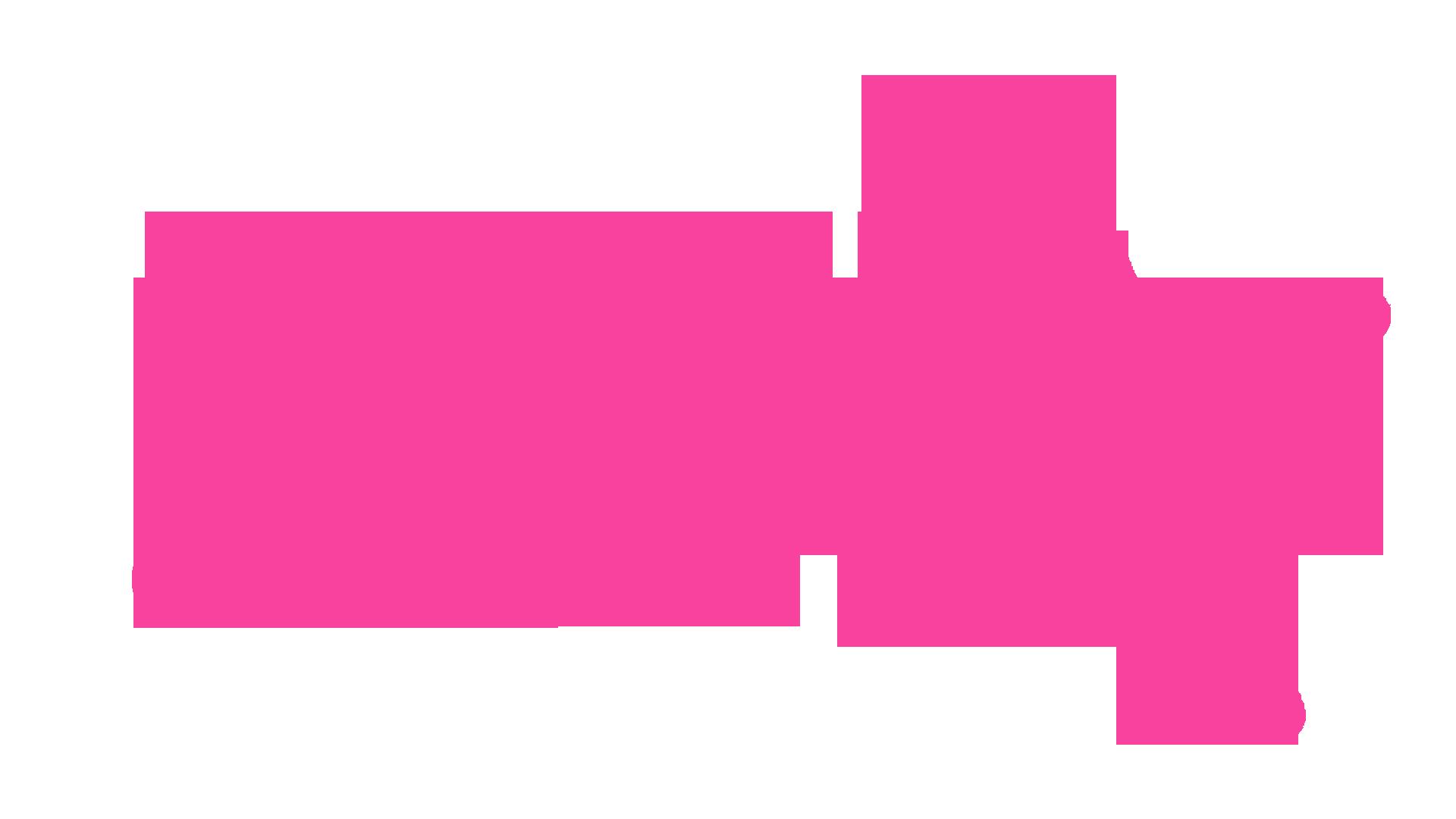 Philippine KPOP Convention